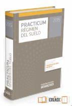 Practicum Regimen Del Suelo. 2015
