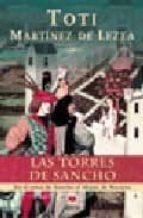 Las Torres de Sancho