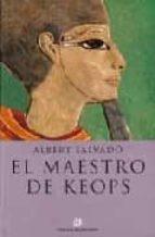Maestro De Keops