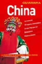 CHINA (GUIARAMA)