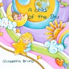 A child of the sky