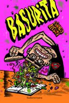 BASURITA (EBOOK)