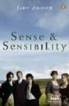 SENSE AND SENSIBILITY (TV)