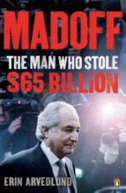 madoff (ebook)-erin arvedlund-9780141932743