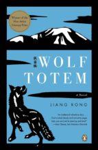 wolf totem-jiang rong-9780143115243