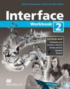 interface 2 workbook pack catalan-9780230408043