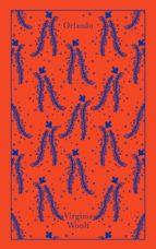 orlando-virginia woolf-9780241284643