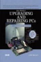 Upgrading and repairing pcs Descarga de audiolibros en alemán