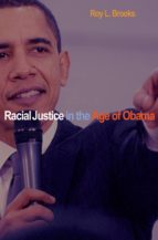 racial justice in the age of obama (ebook)-roy l. brooks-9781400831043