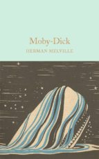 moby dick herman melville 9781509826643