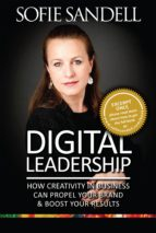digital leadership (ebook)-sofie sandell-9781630680343