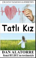 tatl? k?z (ebook) 9781633398443