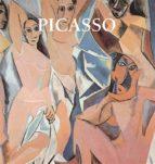 picasso (ebook) 9781780425443