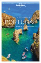 best of portugal 2017 (lonely planet) 9781786576743