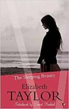sleeping beauty elizabeth taylor 9781844087143