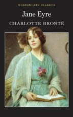 Jane Eyre (Wordsworth Classics)