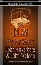 LOS HECHOS ACERCA DEL ISLAM (EBOOK)