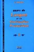 cours de langue et de civilisation francaise. 2/ gaston mauger gaston mauger 9782010079443