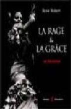 La rage et la grace: les flamencos por Rene robert EPUB TORRENT 978-2862273143