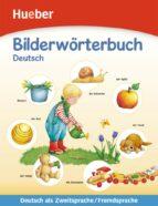 bilderwörterbuch deutsch-9783190095643