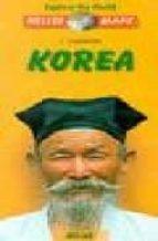 korea (1:1500000) (nelles maps) 9783886185443