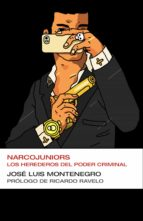 NARCOJUNIORS (EBOOK)