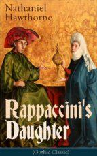Rappaccini