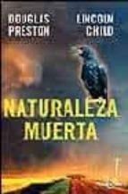 Naturaleza muerta (Exitos De Plaza & Janes)