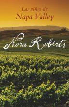 las viñas de napa valley (ebook)-nora roberts-9788401383243