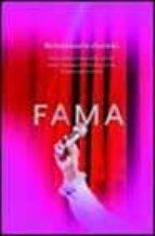 Fama (2MIL1)