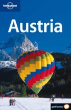 AUSTRIA (LONELY PLANET) (2ª ED.)