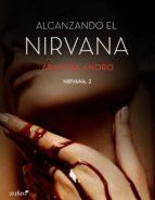 alcanzando el nirvana (ebook)-arantxa anoro-9788408156543