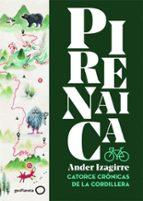 pirenaica-ander izagirre-9788408185543