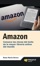 AMAZON (EBOOK)