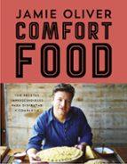 comfort food jamie oliver 9788415989943