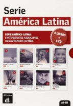 serie america latina 9788416057443