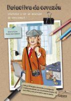 detective de corazón-9788417011543