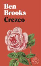 crezco-ben brooks-9788417059743