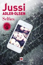 selfies (ebook)-jussi adler-olsen-9788417108243