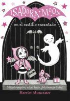 isadora moon en el castillo encantado (isadora moon) (ebook) harriet muncaster 9788420486543