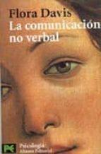 la comunicacion no verbal-flora davis-9788420639543