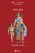 aura gris-pilar molina-9788421696743