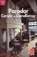 PARADOR CONDE DE GONDOMAR (ED. BILINGÜE)