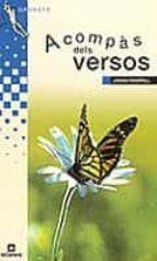 a compas dels versos-joana raspall-9788424695743