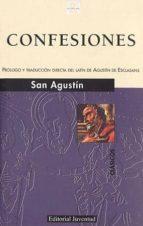 LAS CONFESIONES (2ª ED.)