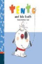 Tento and his tooth (Tento (english))