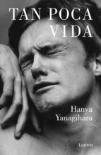 tan poca vida (ebook) hanya yanagihara 9788426403643