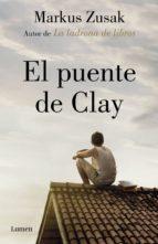 el puente de clay (ebook)-markus zusak-9788426406743