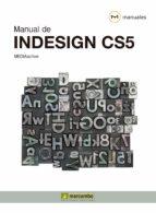 MANUAL DE INDESIGN CS5 (EBOOK)