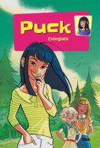 Puck colegiala (INOLVIDABLES)